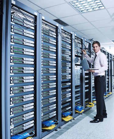 IT Services In Florida