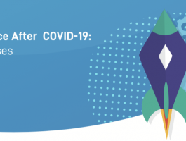 Technology Tips to Reopen Your Workplace During COVID-19