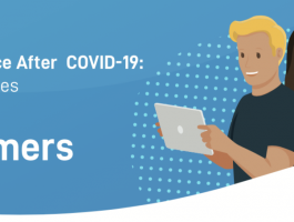 3 Ways to Focus on Your Customers During COVID-19