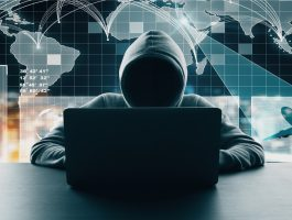 Every Company is at Risk for a Potentially Devastating Data Breach