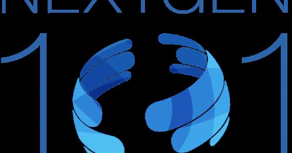 2021 NextGen 101 Winner Press Release Template
